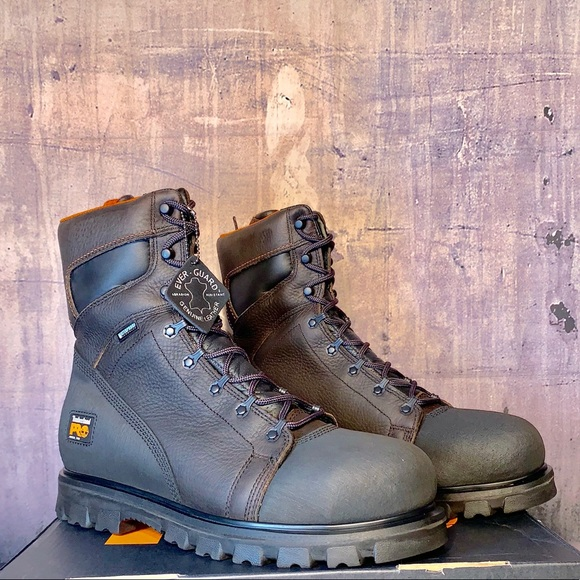 timberland pro rigmaster xt 8 cheap online